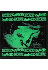 (LP) NOFX & Rancid - BYO Split Series #3 (DIS)