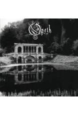 (LP) Opeth - Morningrise (2LP)