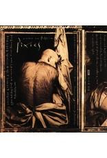 (LP) Pixies - Come On Pilgrim
