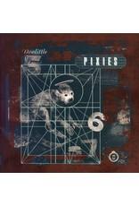(LP) Pixies - Doolittle (DIS)