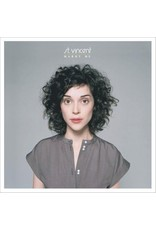 (LP) St. Vincent - Marry Me