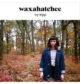 (LP) Waxahatchee - Ivy Tripp