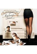 (LP) Chromeo - Business Casual