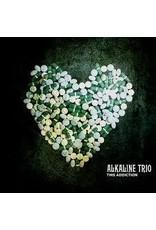 (LP) Alkaline Trio - This Addiction (DIS)