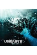 (CD) Unearth - Darkness In The Light