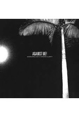 (LP) Against Me - Searching For A Former Clarity (DIS)