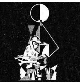 True Panther Sounds (LP) King Krule - 6 Feet Beneath the Moon (2LP)