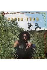 (LP) Peter Tosh - Legalize It (DIS)
