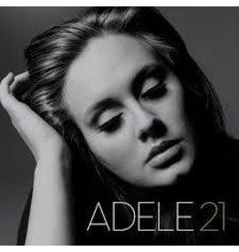 XL Recordings (LP) Adele - 21