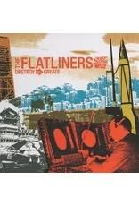 (LP) Flatliners - Destroy To Create (DIS)