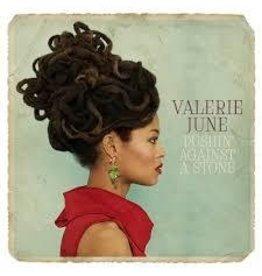 (LP) Valerie June - Pushin Against A Stone