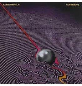 (LP) Tame Impala - Currents