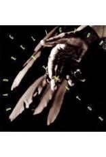 (LP) Bad Religion - Generator (DIS)
