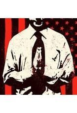 (LP) Bad Religion - Empire Strikes First