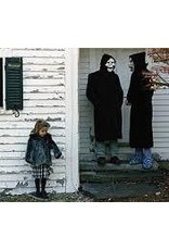 (LP) Brand New - Devil and God Are Raging Inside Me (2LP) (DIS)