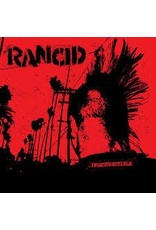 (LP) Rancid - Indestructible