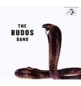 (LP) Budos Band - III