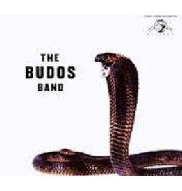 (LP) Budos Band - III