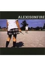 (LP) Alexisonfire - Self Titled