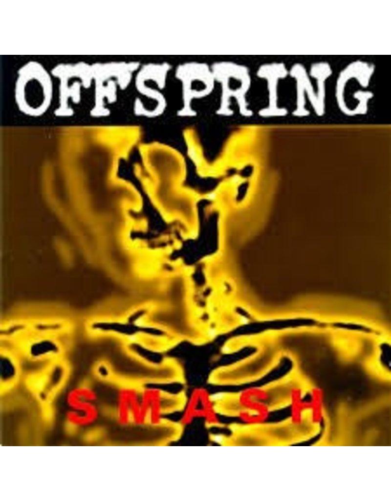(LP) Offspring - Smash