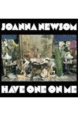 (LP) Newsom, Joanna - Have One On Me