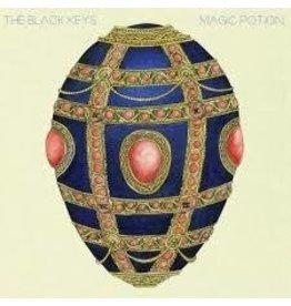 (LP) Black Keys - Magic Potion