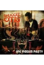 """(LP) Shuggie Otis - Ice Cream Party 7"""""""