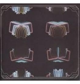 (LP) Arcade Fire - Neon Bible (2LP-180g)