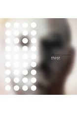 """(LP) City and Colour - Thirst 7"""""""