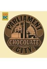 (LP) Parliament - Chocolate City