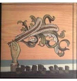 (LP) Arcade Fire - Funeral
