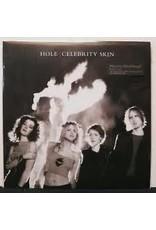 (LP) Hole - Celebrity Skin (MOV)