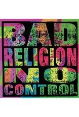Bad Religion/No Control