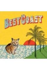 (LP) Best Coast - Crazy For You (fab) (DIS)