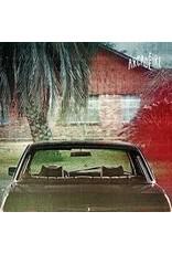 (LP) Arcade Fire - Suburbs (2LP + dwnld)