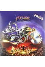 (LP) Judas Priest - Painkiller (2LP) (not in print)