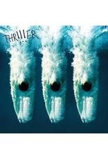 (LP) !!! (Chk Chk Chk) - Thriller