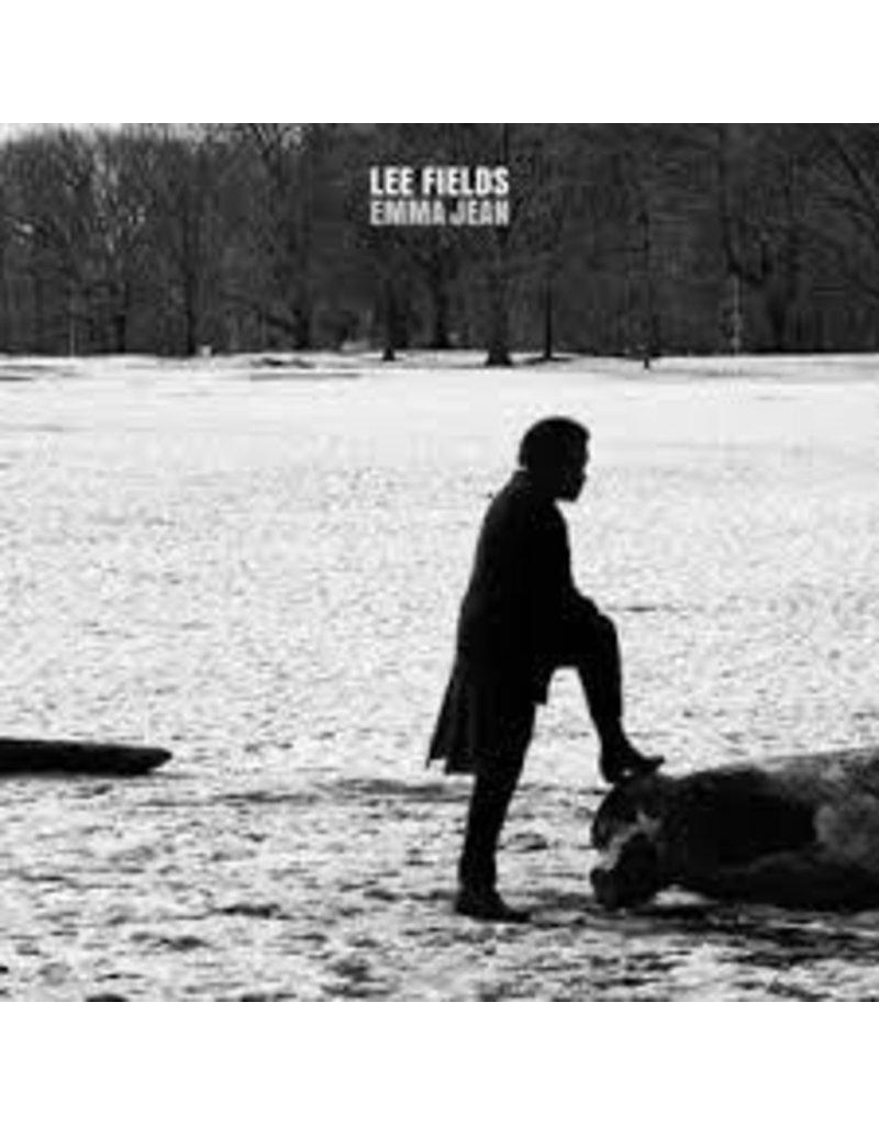 (LP) Fields, Lee - Emma Jean