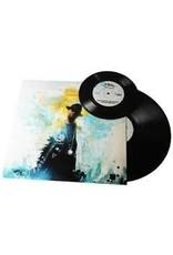 "(LP) J Dilla - Jay Stay Paid (2LP + 7"")"