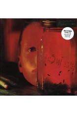 (LP) Alice In Chains - Jar Of Flies/Sap (2LP)