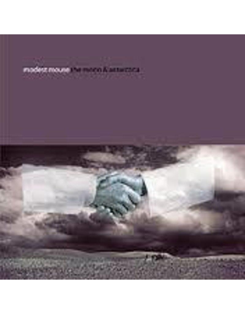 (LP) Modest Mouse - Moon & Antartica (2LP)