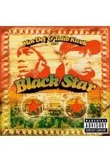 (LP) Black Star - Mos Def & Talib Kweli Are Black Star (LTD ED Two Tone)