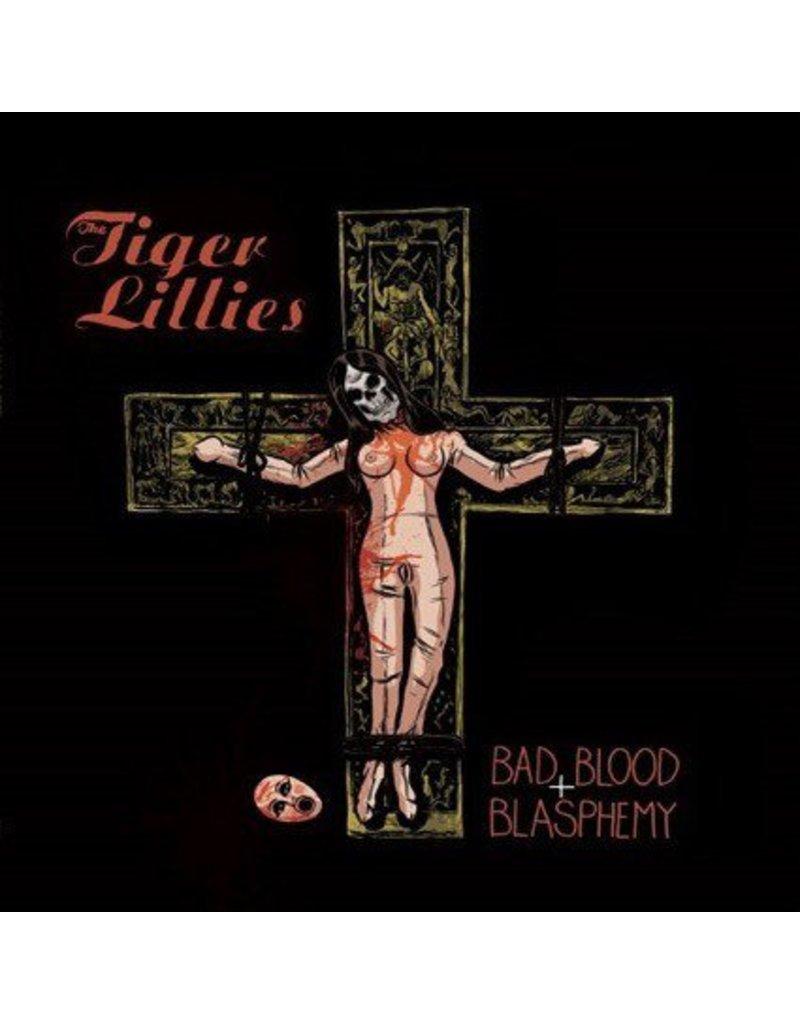 (LP) Bishops Green - A Chance to Change (Ltd/Color/Download)