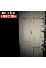 (LP) Face To Face - Protection