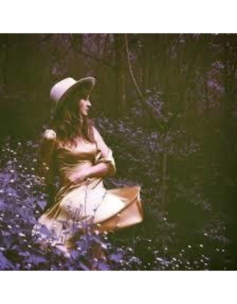 (LP) Margo Price - Midwest Farmer's Daughter
