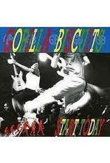(LP) Gorilla Biscuits - Start Today