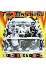 (LP) Bruisers - Cruisin For A Bruisin