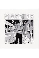 (LP) Fireside - Do Not Tailgate RSD16
