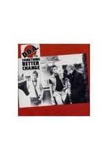 (LP) DOA - Something Better Change (30th Ann) (DIS)