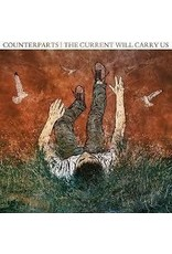 (LP) Counterparts - The Current Will Carry Us (DIS)
